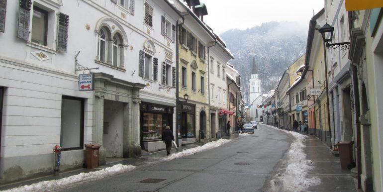 Bjelić Goran 2ss (1)